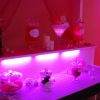 Candy bar suggestif