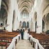 Église d'Arcis sur Aube