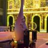 Cocktail pour APRR Espace Argence Troyes