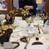 Atelier chocolat-or 3