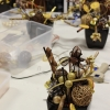 Atelier chocolat-or 4