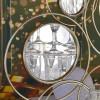 Bulles miroirs Bar à Champagne