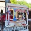 Candy bar Nigloland
