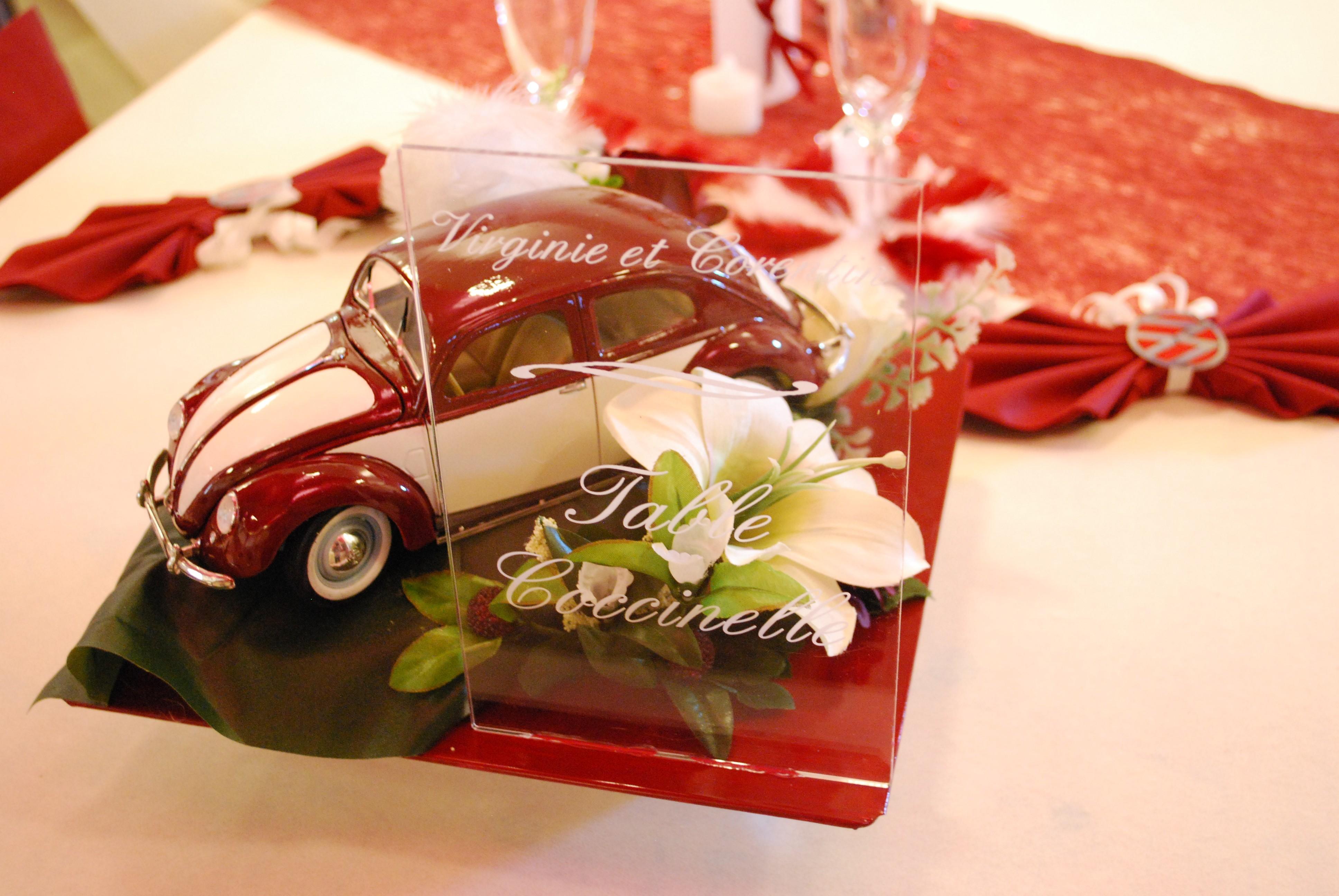 Etoile de rose for Decoration maison voiture