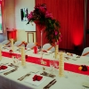 Mariage au Cercle Colbert