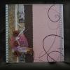 Livre d'or romantique-love