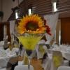 Repas du Kiwanis, thème Abeilles