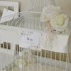 Urne à enveloppes cage