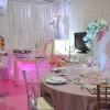 salon-mariage-Troyes-1