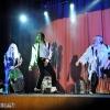 Show Sosie de Michael Jackson