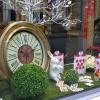 Alice, le chronomètre du lapin