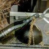 Bulles et Champagne
