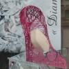 Chaussure haut talon