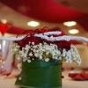 Vue depuis le bouquet