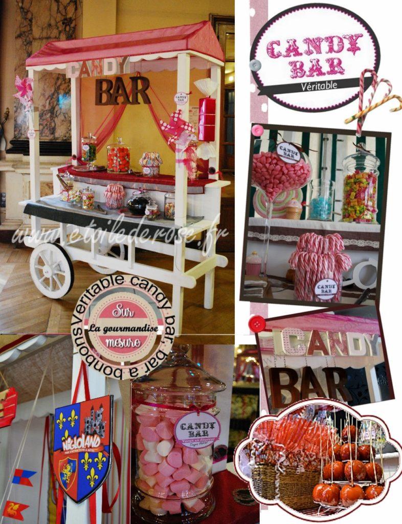 candy-bar-plusieurs