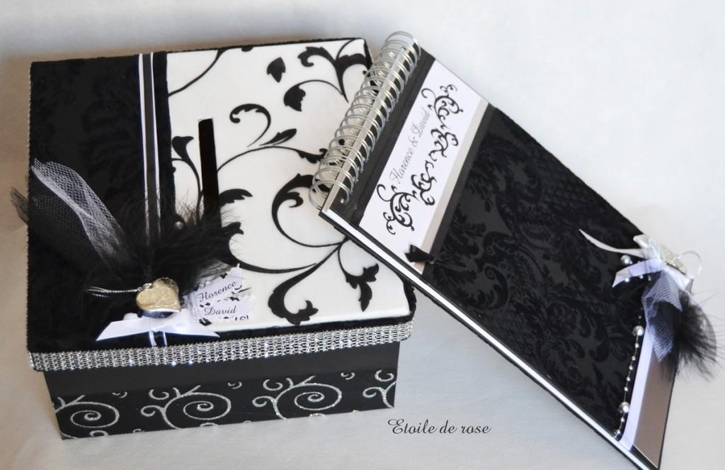 urne noire & blanche3Koffler