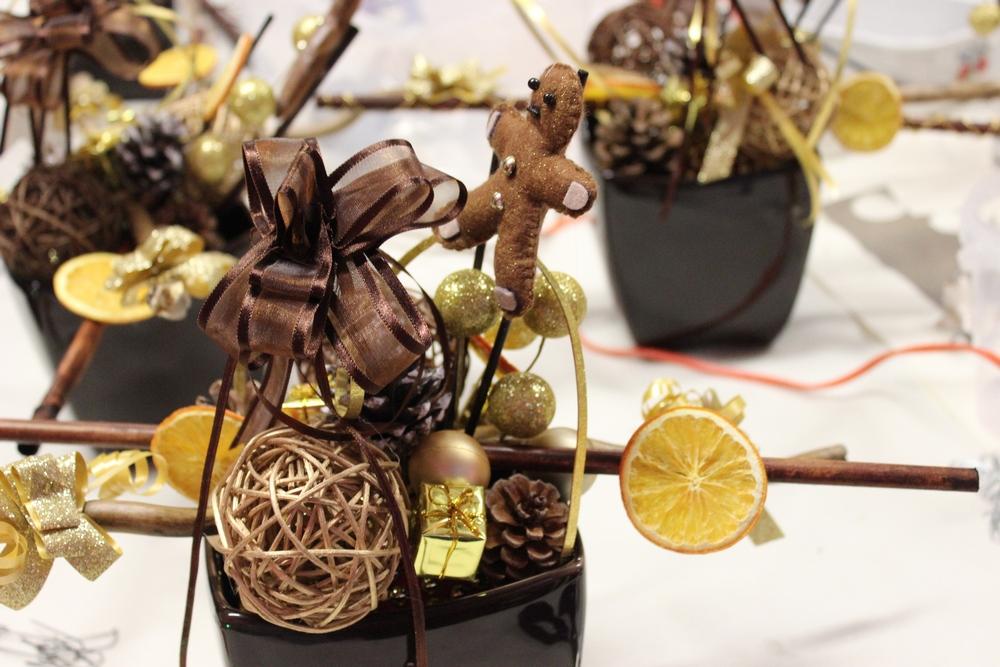 Atelier chocolat-or 12